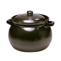 Keramikas podiņš 2,8L