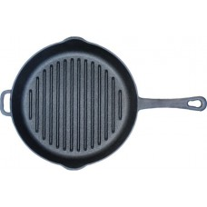 Cast iron Grill Pan 1126 - 26cm