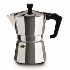 Espresso Coffee Maker x 6