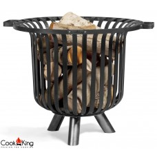 "Fire Basket ""VERONA"""