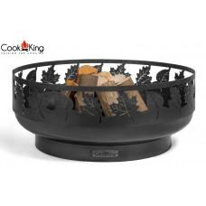 """80 cm Fire Bowl """"TORONTO"""""""